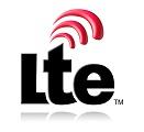 LTE logo